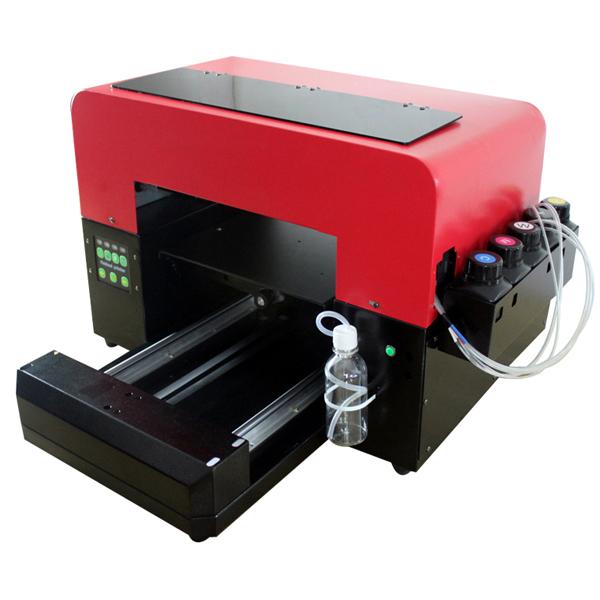 Model 330c A3 Size Food Printer With Epson 1390 Print Head Dgt Food Printer Edible Food Printer Products Shenzhen Multi Co Ltd